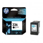 HP C9362EE [BK] #No.336 tintapatron (eredeti, új)