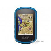 Garmin eTrex Touch 25 TopoEU ručna navigacija