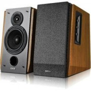 Звукова система Edifier R1600TIII