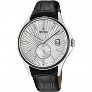 Reloj Hombre F16980/1 Negro Festina