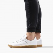 adidas Originals Gazelle BD7479