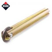 Kružna Widia Plus TX 18 mm - 01992