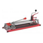 Ръчна машина за рязане на плочки Raider RD-TC12, 50см