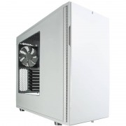 Carcasa Fractal Design Define R5 White Window