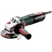 Metabo Winkelschleifer WE 15-125 Quick Limited Edition, 1550 Watt
