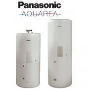 Panasonic Aquarea WH-TD20E3E5 használati melegvíz-tároló 200 liter 3kw