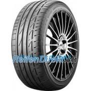 Bridgestone Potenza S001 EXT ( 245/40 R18 97Y XL MOE, runflat )
