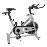 Toorx SRX-40 S Spin Bike szobakerékpár