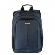 SAMSONITE Ranac za laptop GuardIT 2.0 CM5*01005 (Plavi)