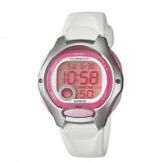 Ceas de damă Casio LW200-7A
