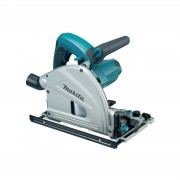Fierastrau circular MAKITA SP6000, 1300 W, 165 mm