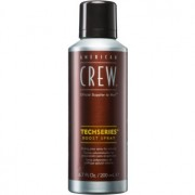 American Crew Techseries spray para volume 200 ml