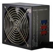 Inter-Tech Combat Power CPM - 650 Watt Modular Netzteil