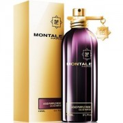 Montale Aoud Purple Rose 100 ml Spray Eau de Parfum