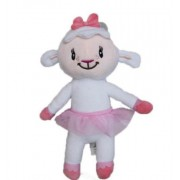 Oita Lambie din Doctorita Plusica de plus 25cm