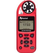Kestrel 5100 Racing Weather Meter with Bluetooth LiNK