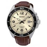 Seiko Reloj para Caballero Seiko SKA749P1