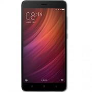 Redmi Note 4 Dual Sim 32GB LTE 4G Negru Argintiu 3GB RAM Xiaomi