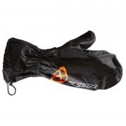 Ixon Rain Cover Gloves Black L