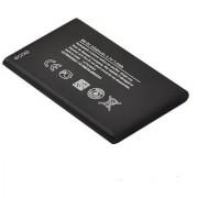 Li Ion Polymer Replacement Battery BVT4B for Microsoft Lumia 640XL