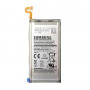 Bateria EB-BG960ABA para Samsung Galaxy S9