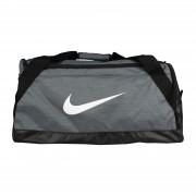 Geanta unisex Nike Brasilia M Duffel BA5334-064