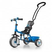 Tricicleta copii Boby blue
