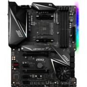 MSI Moederbord AMD MSI MPG X570 GAMING EDGE WIFI