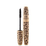 Helena Rubinstein Lash Queen Feline 02 Black Brown