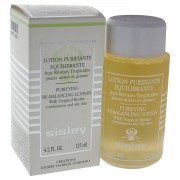 SISLEY LOTION PURIFICANTE EQUILIBRANTE AUX RESINES TROPICALES 125 ML