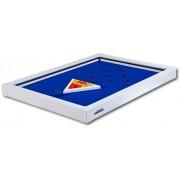 Masa de biliard compacta Yago Pool