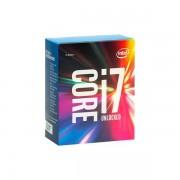 Procesor Intel Core i7 6900K BX80671I76900K