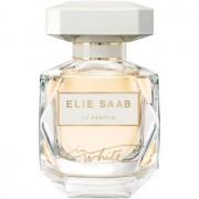 Elie Saab Le Parfum in White eau de parfum para mujer 90 ml