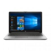 "Лаптоп HP 250 G7 (6BP40EA)(сив), двуядрен Kaby Lake Intel Core i3-7020U 2.30 GHz, 15.6"" (39.6 cm) Full HD Anti-Glare Display, (HDMI), 4GB DDR4, 500GB HDD, 2x USB 3.1, FREE DOS, 1.78 kg"