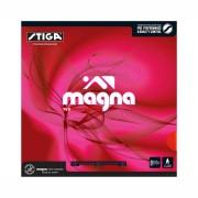 Stiga Magna TS II Svart