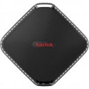 SanDisk SDSSDEXT-1T00-G25 Extreme 500 Portable SSD 1 TB esterno (portatile) USB 3.0