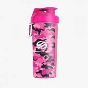 Smart Shake Camo Pink 1000 ml