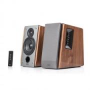 BOXE 2.0, EDIFIER R1600TIII
