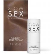 Vibrators voor Vrouwen Dildo Vibrator Sexspeeltjes voor Koppels - Slow Sex Parfum Kokos - Sex Toys - Koppel Seks Speeltjes