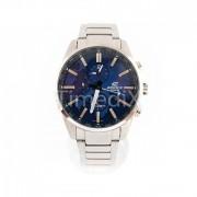 Casio Edifice ETD300D2AVUEF мъжки часовник