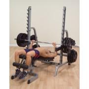 Power Rack Body-Solid GPR370
