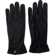haglofs Guantes Haglofs Liner Glove