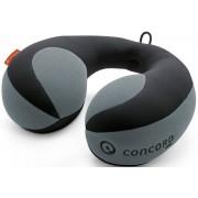 CONCORD Almohada Cervical Luna Concord 0m+