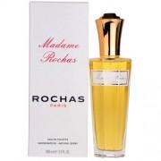 ROCHAS MADAME ROCHAS EDT 100 ML