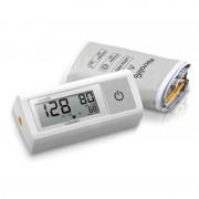 Tensiometru brat BP A1 Easy Microlife, digital