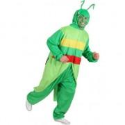 Geen Sprinkhaan kostuum voor volwassenen