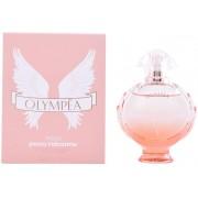 OLYMPÉA AQUA apă de parfum légère cu vaporizator 80 ml