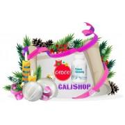 Promotie Calivita Decembrie 2014: LiverAid + Green Care