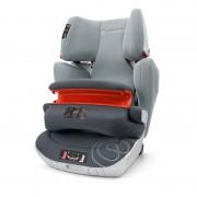Concord autosjedalica Transformer XT Pro Graphite grey