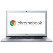 Acer Chromebook 15 CB515-1HT-C1W7 - 15.6 Inch